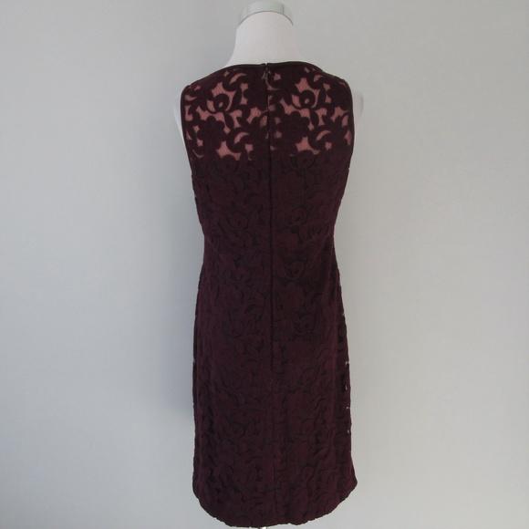 RED Valentino Dresses | Red Valentino Midi Full Dress With